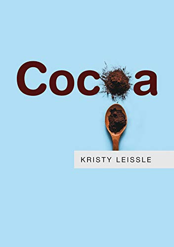cocoa Buch kristy leissle